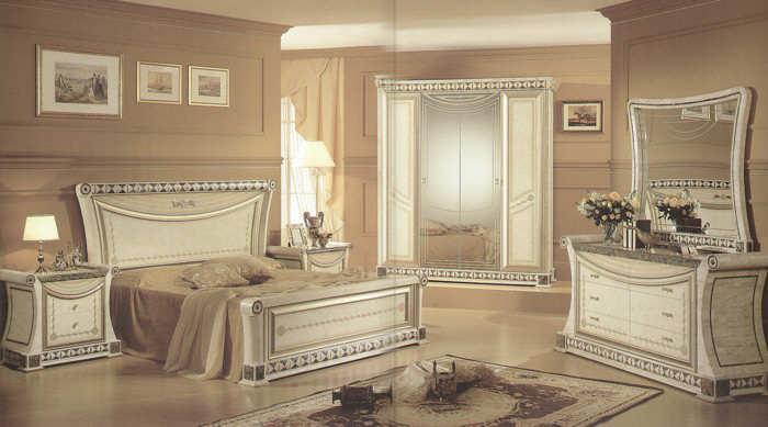 الابيض,صور الابيض,غرف 13637731311.jpg