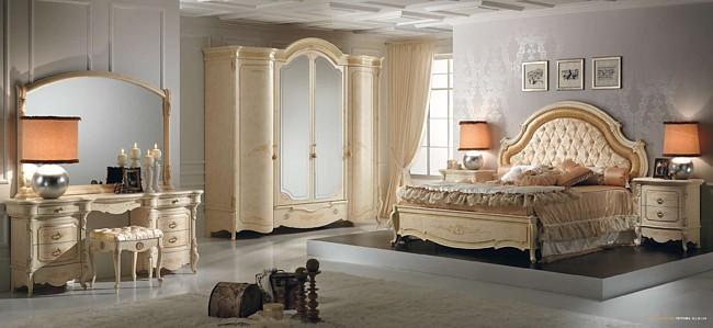 الابيض,صور الابيض,غرف 13637731312.jpg
