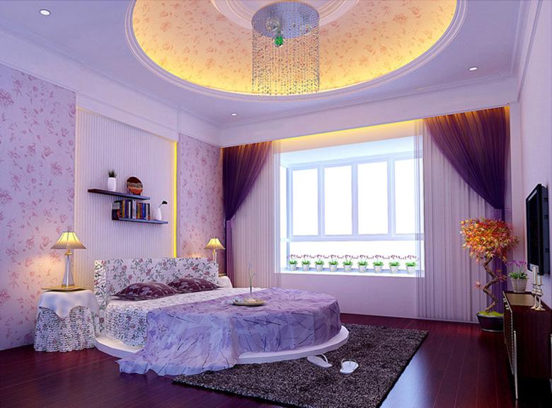 غرف نوم راقيه غرف نوم شيك صور غرف نوم جميله غرف نوم بتصاميم عصريه
