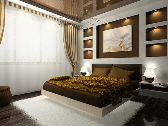 صور غرف نوم روعه ديكور غرف نوم جديد غرف نوم جميله بالصور غرف نوم