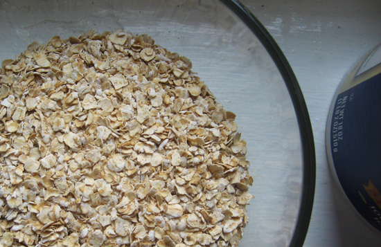 الشوفان,فوائد الشوفان الغذائية,معلومات الشوفان 13639559131.jpg