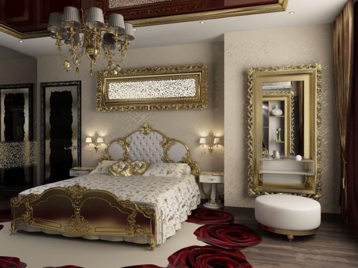 غرف نوم رائعه صور غرف نوم جميله غرف نوم مميزة غرف نوم راقيه