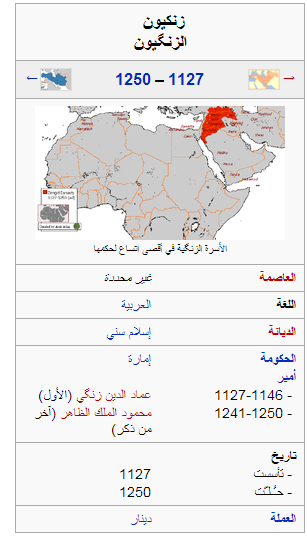 الزنكيون الزنكيون الزنكيون 13641991961.png