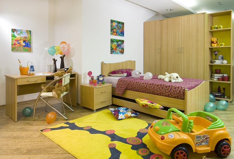 جذابة,غرف 2013 13642349341.jpg