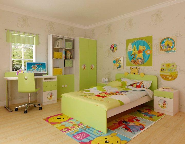 جذابة,غرف 2013 13642349352.jpg