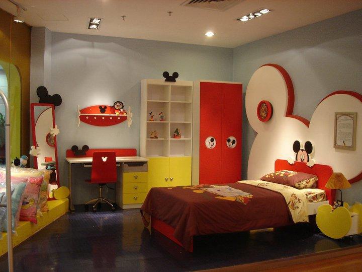 جذابة,غرف 2013 13642349363.jpg