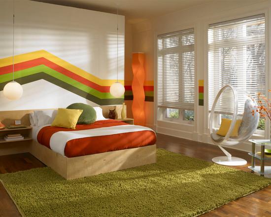 ديكورات غرف نوم عصريه-غرف نوم عصريه بتصاميم بسيطه 13645646124.jpg