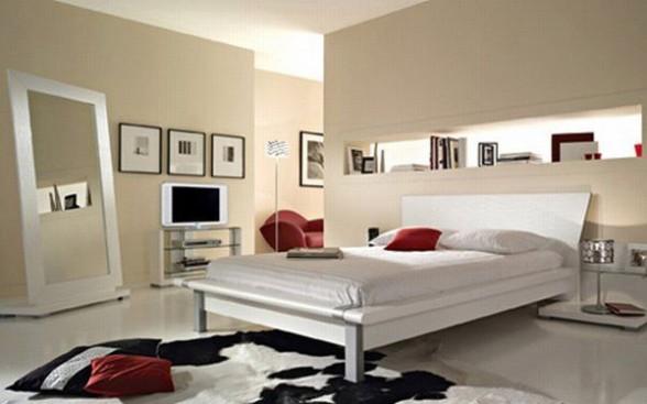 ديكورات غرف نوم عصريه-غرف نوم عصريه بتصاميم بسيطه 13645647161.jpg