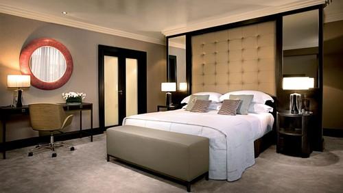 ديكورات غرف نوم عصريه-غرف نوم عصريه بتصاميم بسيطه 13645647173.jpg