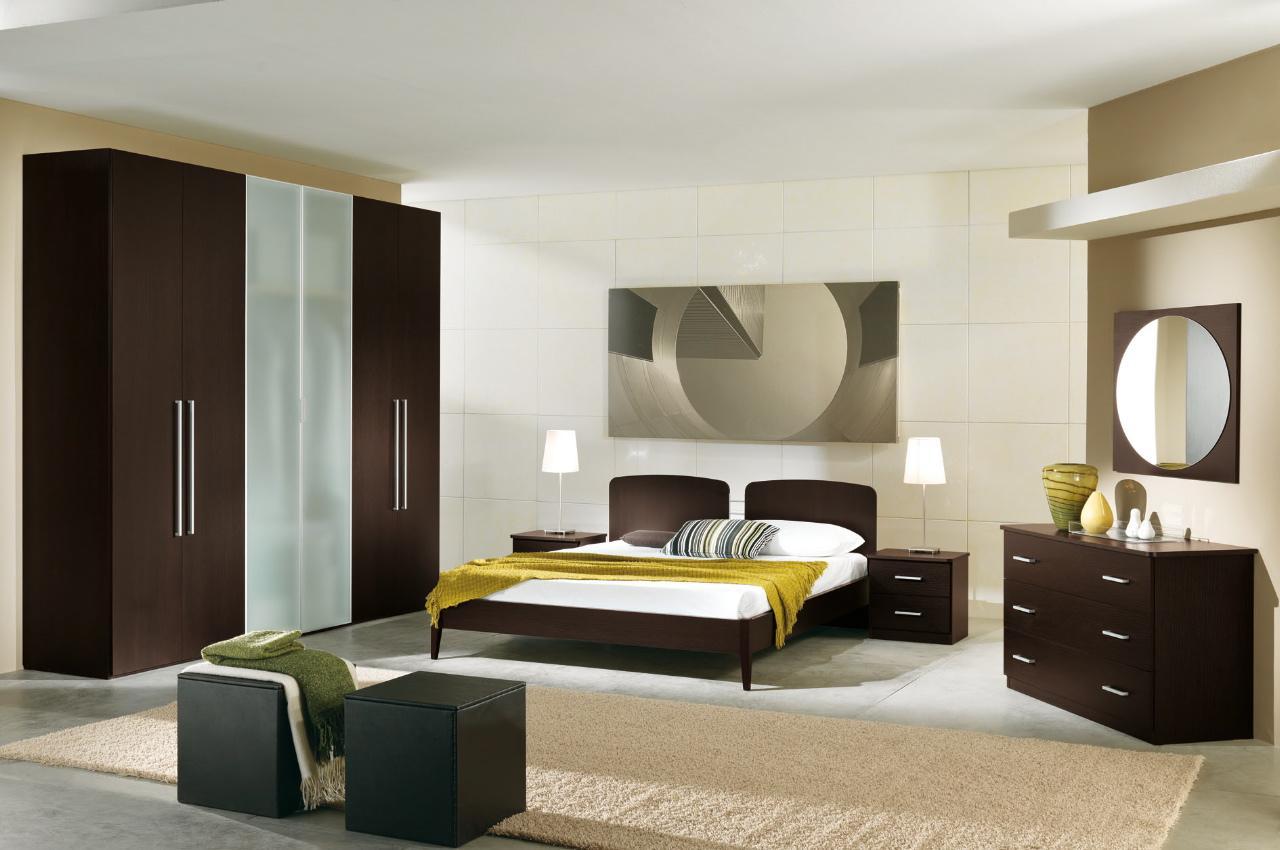 اجمل ديكورات لغرف النوم المودرن 13646431021.jpg