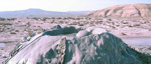 الطين-تعرفى البراكين 13646795231.jpg
