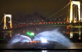 شاشة كبيرة مصنوعة رذاذ الماء 13649350734.jpg