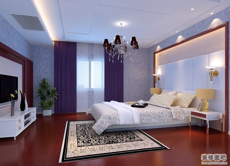 غرف نوم مودرن غرف نوم عصريه غرف نوم حديثه بتصاميم بسيطه انيقه