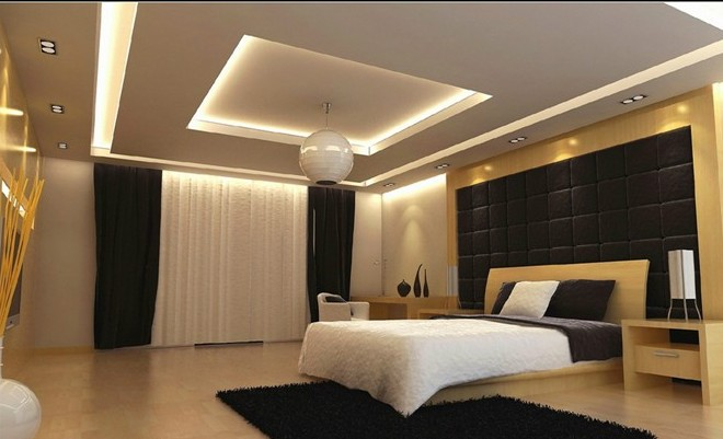 غرف نوم تحفه غرف نوم جنان غرف نوم عصريه جميله بالصور   مجتمع رجيم