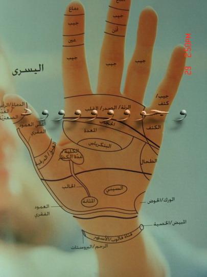 تجميل اليدين | العمليات التجميلية في الجسم - عيادة الدكتور نزار شهاب  للجراحة التجميلية
