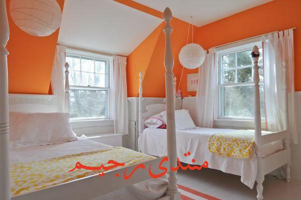 برتقالي 2013 13663266495.jpg