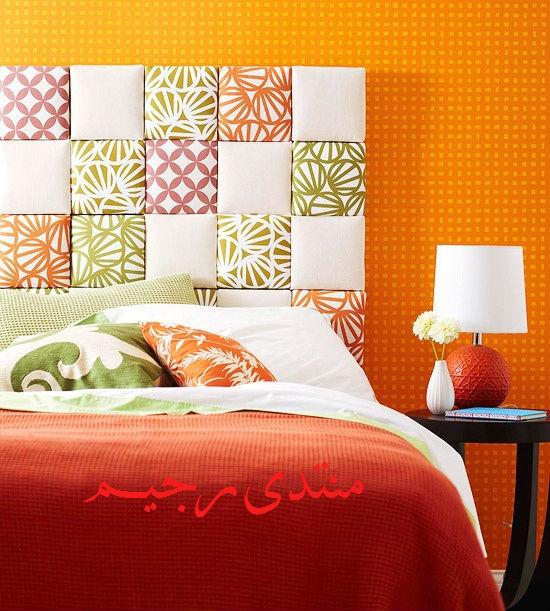 برتقالي 2013 13663267911.jpg
