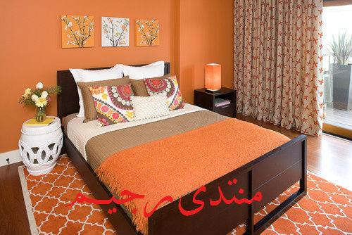 برتقالي 2013 13663268591.jpg