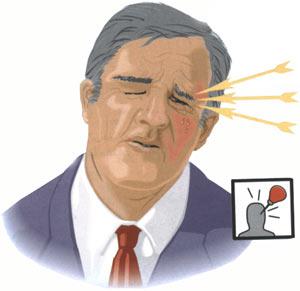 العنقودى العنقودى الاعراض والتشخيص -تعرفى tr13.gif