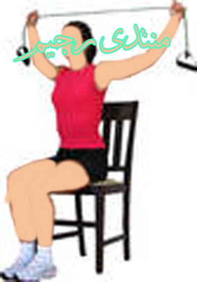 التمارين الرياضية 13664940972.jpg
