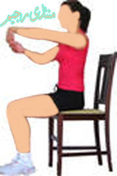 التمارين الرياضية 13664943952.jpg
