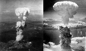 -قنبلة هيروشيما-6 1945 (مسابقة 13669238722.jpg