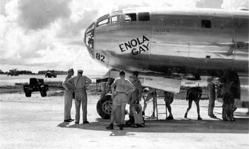 -قنبلة هيروشيما-6 1945 (مسابقة 13669238723.jpg