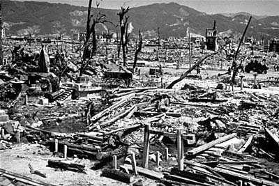 -قنبلة هيروشيما-6 1945 (مسابقة 13669238844.jpg