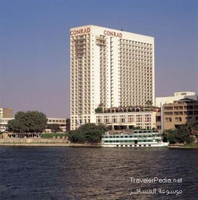 القاهرة, 13672505602.jpg