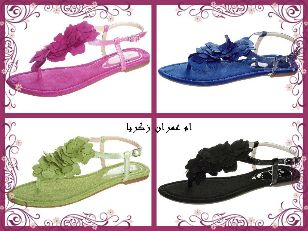 احذية بدون كعب عاليييييييييييييييييييييي 13673269732.jpg