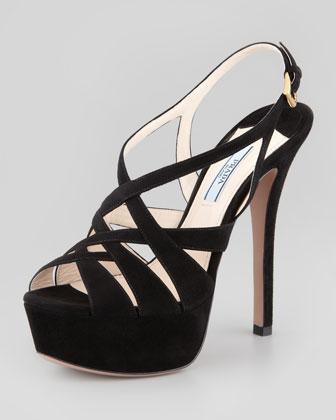 الانيقات (احذية 13673406741.jpg