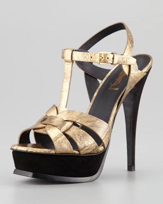 الانيقات (احذية 13673408213.jpg