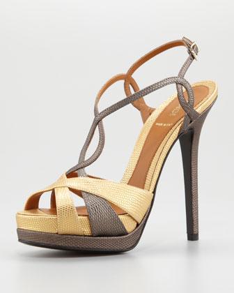 الانيقات (احذية 13673408214.jpg