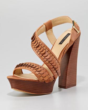 الانيقات (احذية 13673410424.jpg