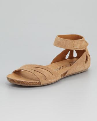 الانيقات (احذية 13673412071.jpg