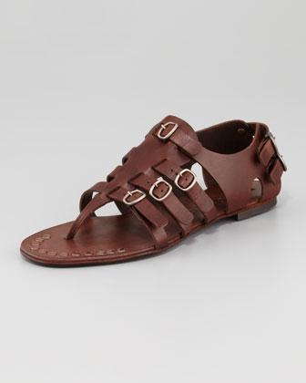 الانيقات (احذية 13673412073.jpg