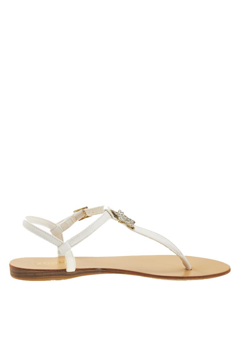 الأحذية الصيفية 13677335451.jpg