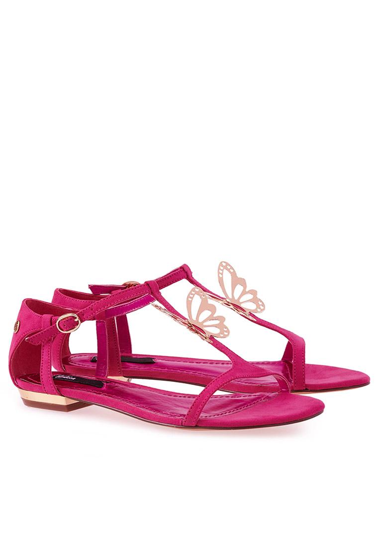 الأحذية الصيفية 13677335453.jpg