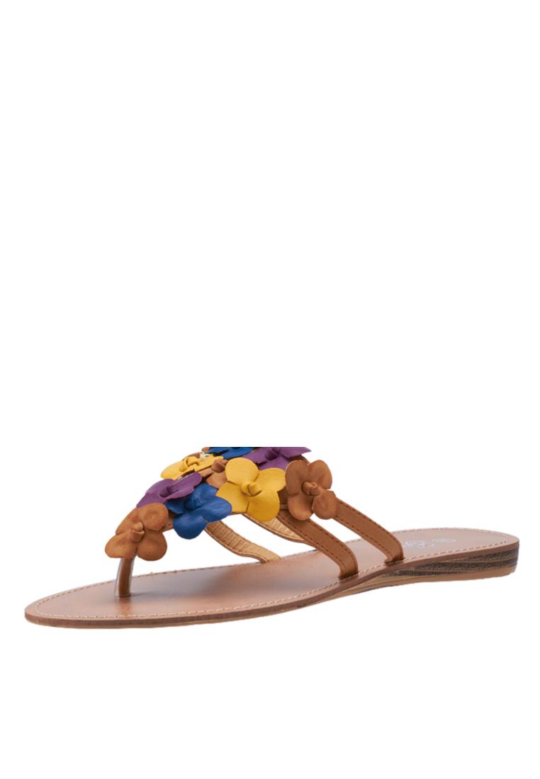 الأحذية الصيفية 13677335454.jpg