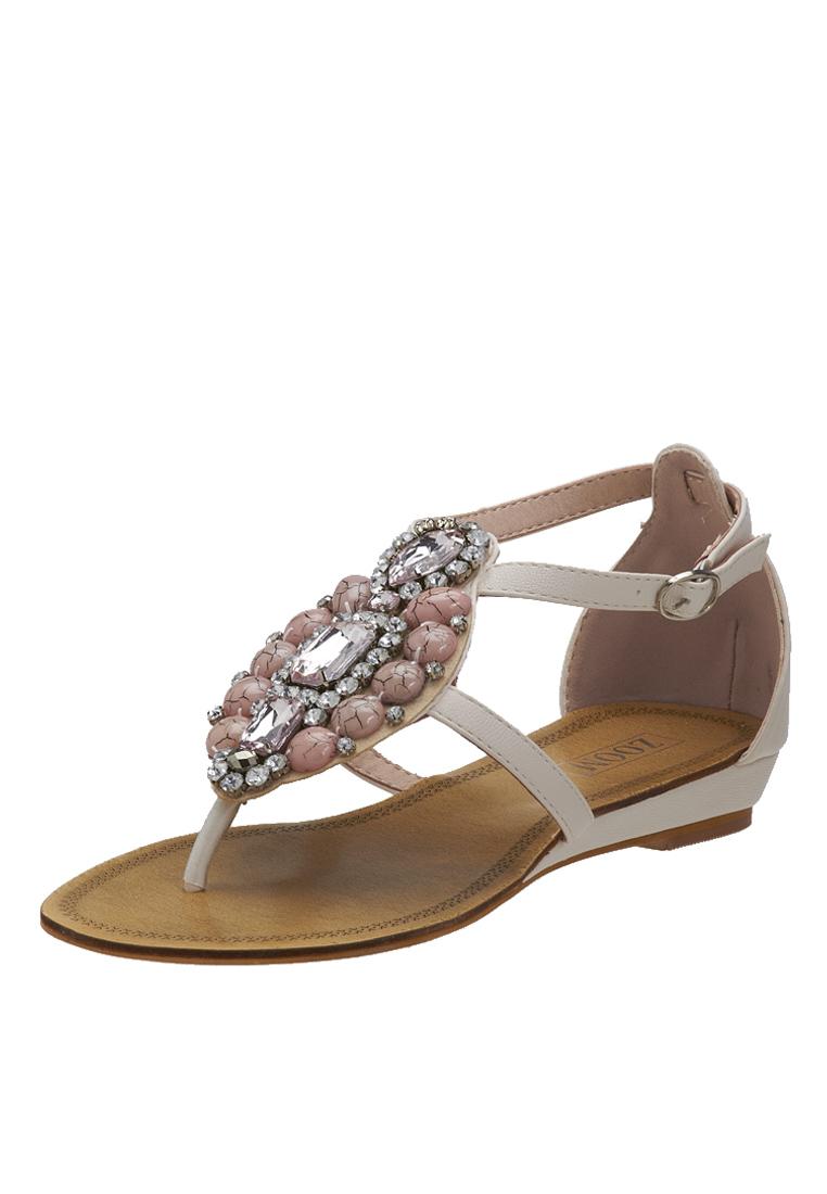 الأحذية الصيفية 13677335455.jpg