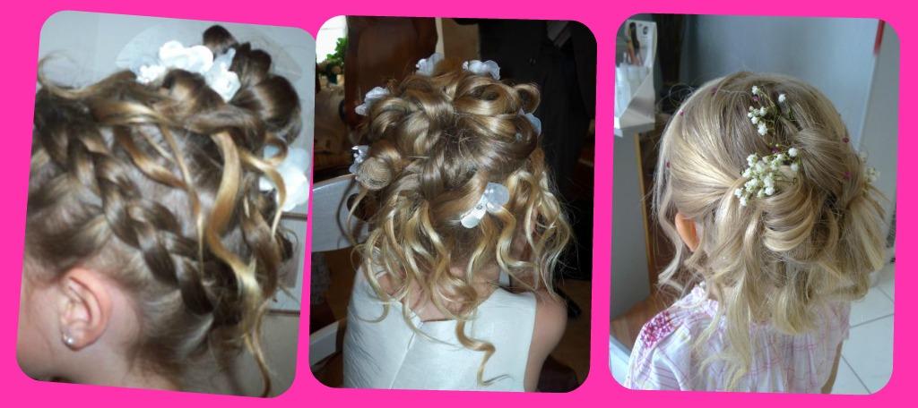 تسريحات شعر اطفال للاعراس 13681191342.jpg