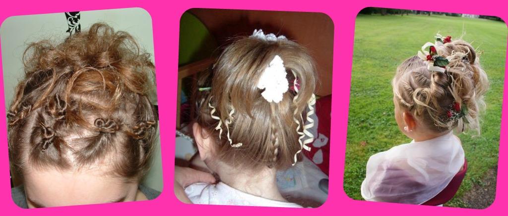 تسريحات شعر اطفال للاعراس 13681191343.jpg