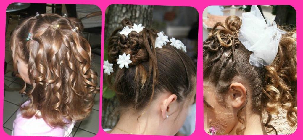 تسريحات شعر اطفال للاعراس 13681193581.jpg