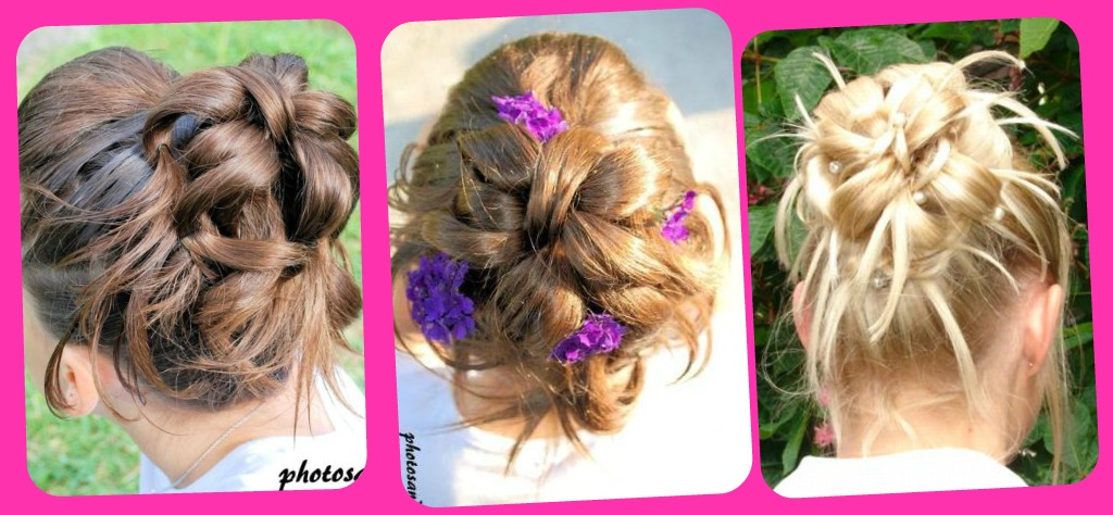تسريحات شعر اطفال للاعراس 13681193582.jpg