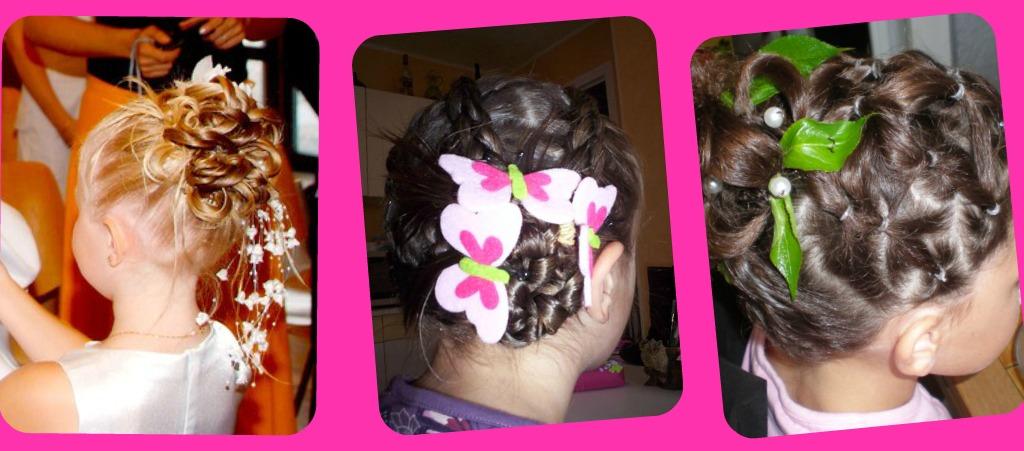 تسريحات شعر اطفال للاعراس 13681193583.jpg