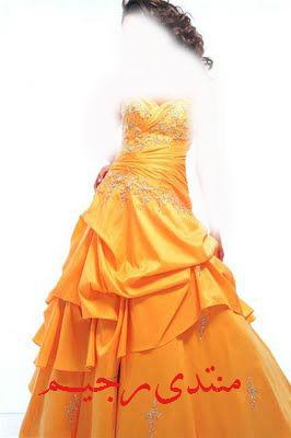 برتقالي 2013 13681263312.jpg