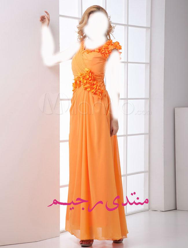 برتقالي 2013 13681263313.jpg
