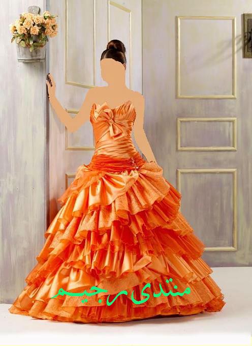 برتقالي 2013 13681263314.jpg