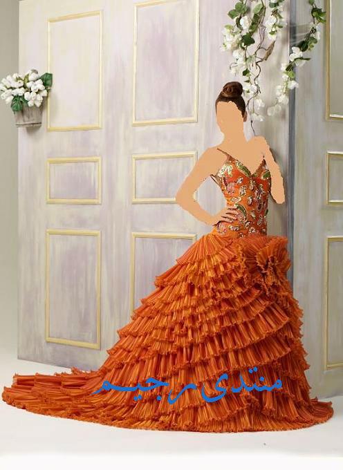 برتقالي 2013 13681263315.jpg