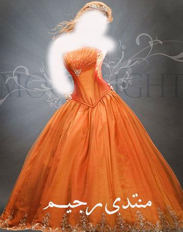 برتقالي 2013 13681264535.jpg